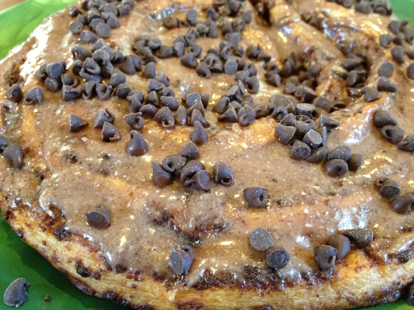 BD Cake 7
