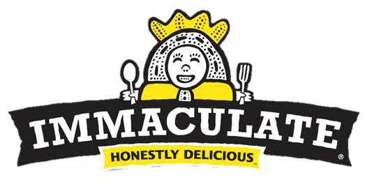 The Queen_Logo