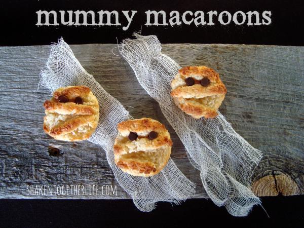 mummy macaroon1