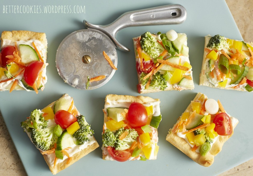 VegCrescPizza_blog