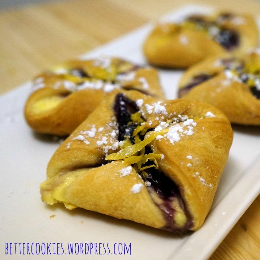 blueberry lemon danish_blog