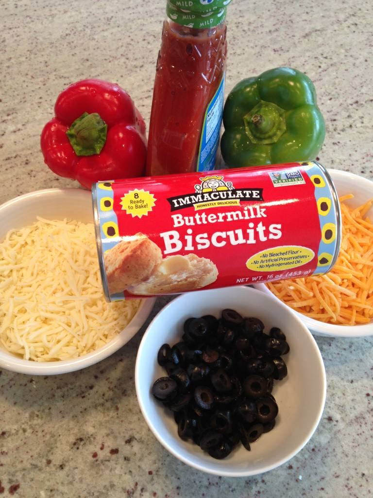 biscuit taco1