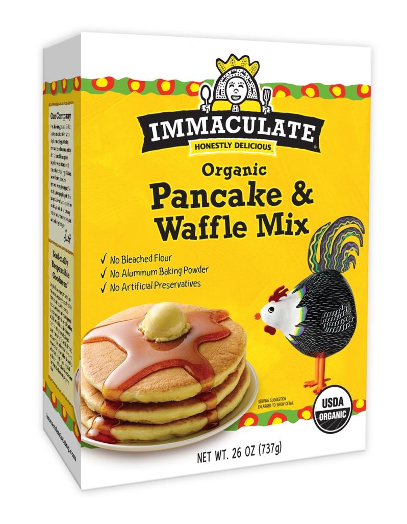 DRY-PancakeWaffleMix (1)