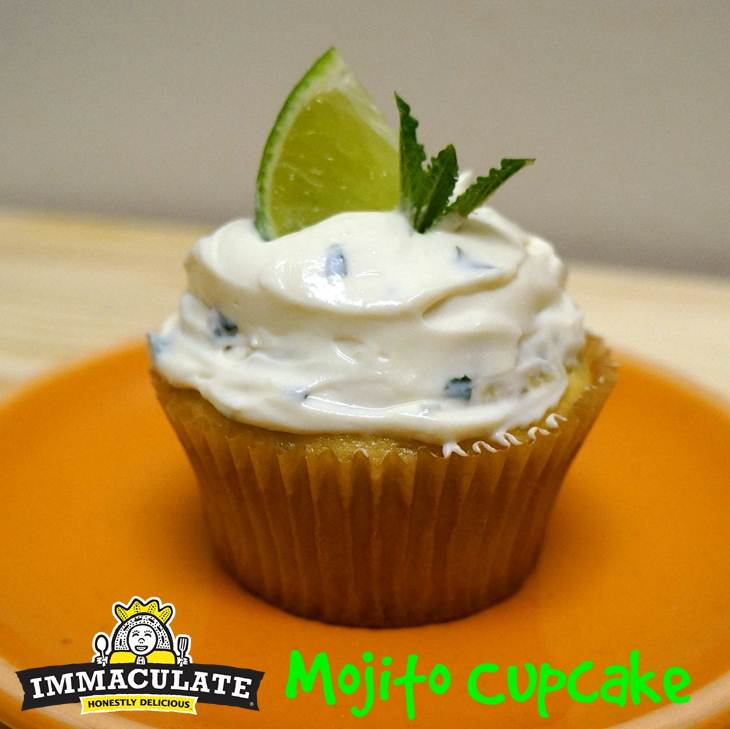 FB_Mojito Cupcake