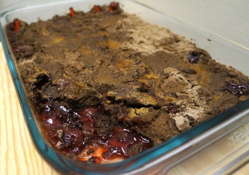 dump cake2